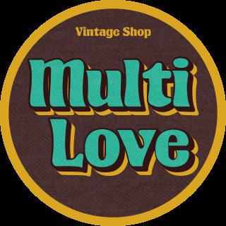 Multi Love